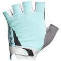Pearl Izumi Kids' Kids Select Cycling Gloves alt image view 1