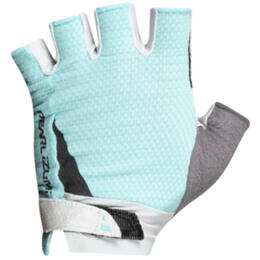 Pearl Izumi Kids' Kids Select Cycling Gloves
