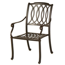 Hanamint Mayfair Dining Chair
