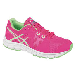 Asics Girl's GEL-Craze TR 3 GS Training Shoes