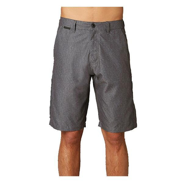 Fox Men's Hydroessex Hybrid Shorts