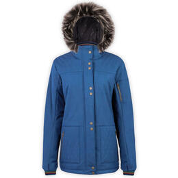 Boulder Gear Women's Brooklyn Jacket