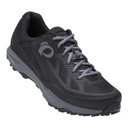Pearl Izumi Men's X-Alp Canyon MTB Shoes