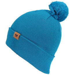 Obermeyer Boy's Cleveland Knit Pom Hat