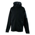 Obermeyer Boy's Match Fleece Hoodie