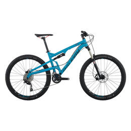 Raleigh Kodiak 2 Mountain Bike '16