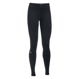 Under Armour Women's Infrared EVO ColdGear Leggings