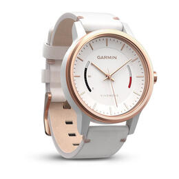 Garmin Vivomove™ Classic Fitness Tracker Watch