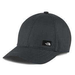 The North Face Women's Off The Field Light Cap