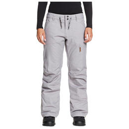 ROXY Women's Nadia Snow Pants