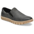 Born Men's Semmler Casual Shoes