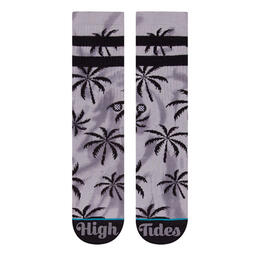 Stance Men's High Tides Socks