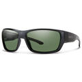 Smith Men's Forge Lifestyle Sunglasses alt image view 3