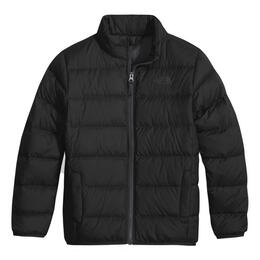 168bf3c9fa64 The North Face Boy s Andes Winter Jacket
