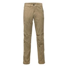 The North Face Men's Campfire Pants