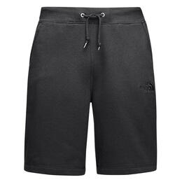 The North Face Men's Logo Shorts