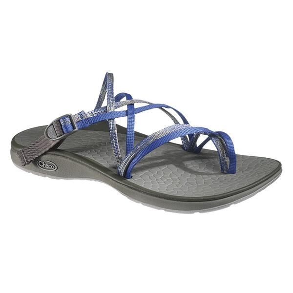 Chaco Women's Sleet Casual Sandals