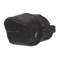 Blackburn Local Small Seat Bag