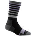 Darn Tough Vermont Women's Gatewood Full Cushion Socks alt image view 1
