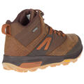 Merrell Men's Zion Mid Waterproof Hiking Bo
