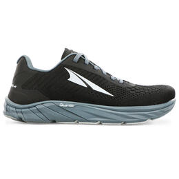 Altra Men's Torin 4.5 Plush Running Shoes