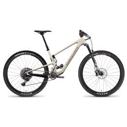 Santa Cruz Tallboy C R 29 Mountain Bike '21