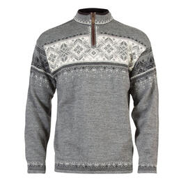 Dale Of Norway Blyfjell Unisex Sweater