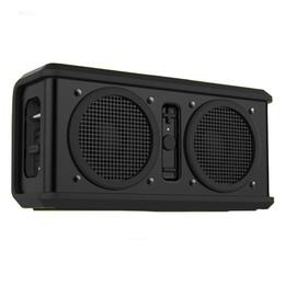 Skullcandy U.s. Air Raid Speaker