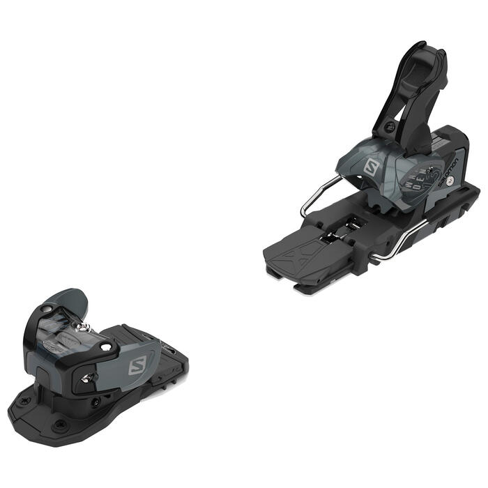 Salomon Warden MNC 13 Ski Bindings '19