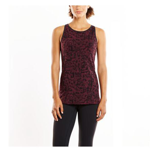 Lucy Women's Begin Within Tank Top