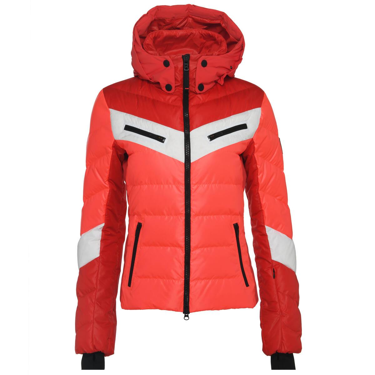 Bogner Fire And Ice Women's Farina D Jacket - Sun & Ski Sports