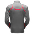 Spyder Men's Limitless Cannon Zip T Neck