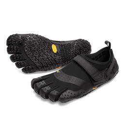 Vibram Fivefingers Men's V-Aqua Water Shoes