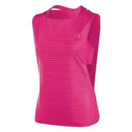 Asics Women's Cleo Pop Double Tank