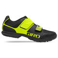 Giro Men's Berm Mountain Cycling Shoes alt image view 5