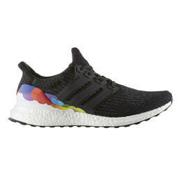 Adidas Men's Ultraboost Pride Running Shoes