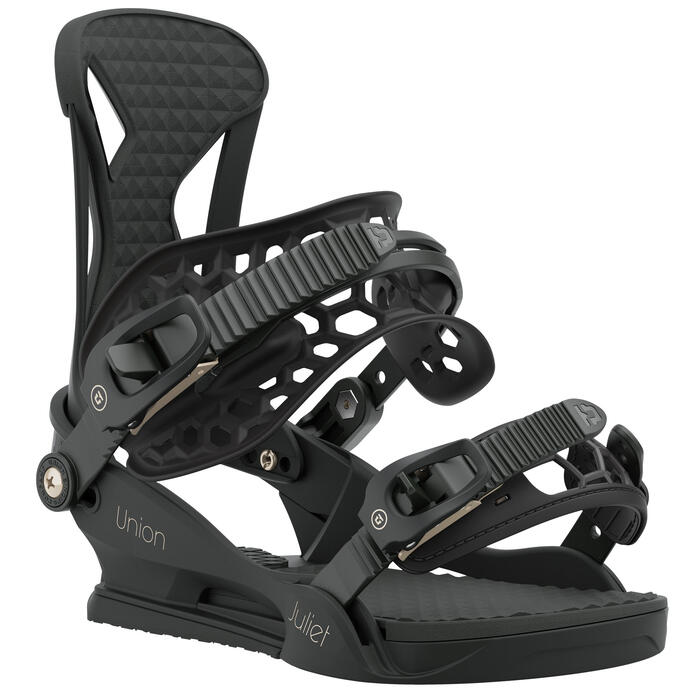 Union Women's Juliet Snowboard Bindings '21