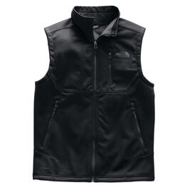 The North Face Men's Apex Risor Vest New