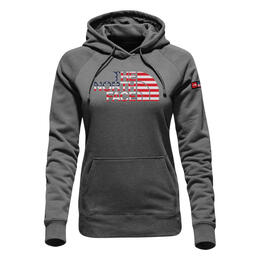 The North Face Women's Ic Pullover Hoodie