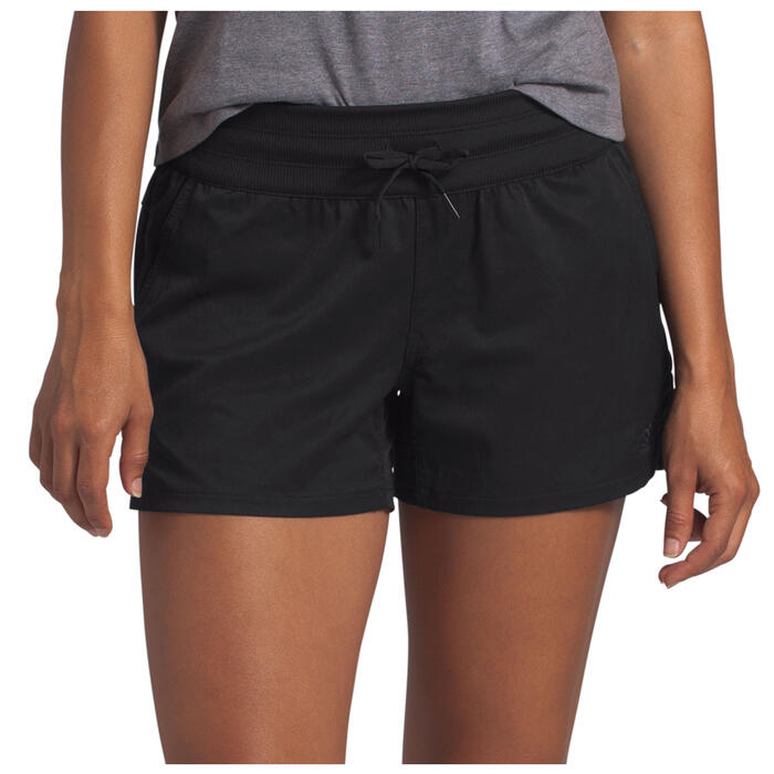 The North Face Women's Aphrodite Motion Sho