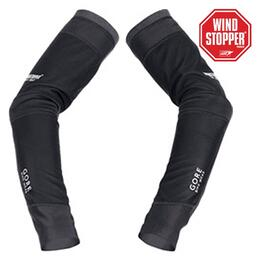 Gore Bike Wear Oxygen SO WINDSTOPPER® Arm Warmers