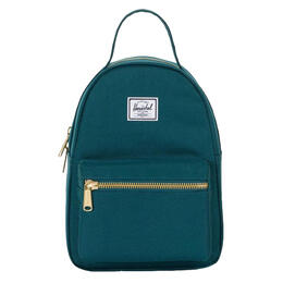 Herschel Supply Women's Nova Mini Backpack