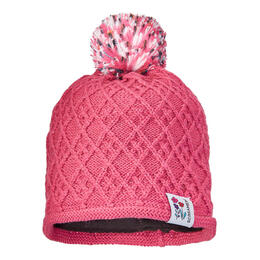 Screamer Girl's Suzie Beanie