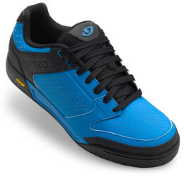 Giro Men's Riddance Mountain Cycling Shoes