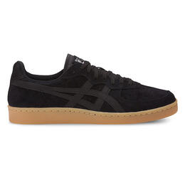 Onitsuka Tiger Men's GSM Casual Shoes