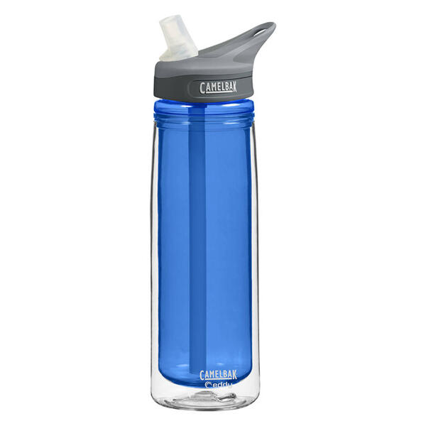 CamelBak Eddy Insulated .6L Water Bottle