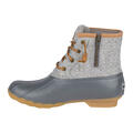 Sperry Women's Saltwater Embossed Wool Rain Boots alt image view 2