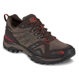 The North Face Men's Hedgehog Fastpack Gtx Hiking Shoes