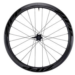 Zipp 303 Firecrest Carbon Clincher Disc-Brake 650b Rear Wheel