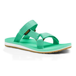 Teva Women's Universal Slide Sandals
